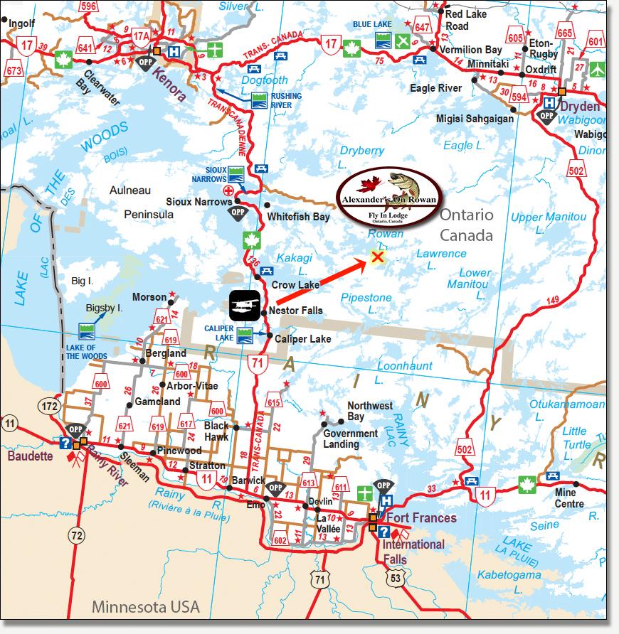 map_2_alexanders