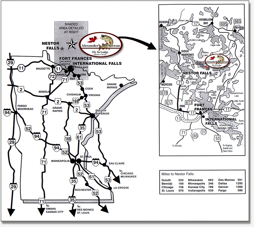 map_road_alexanders_01
